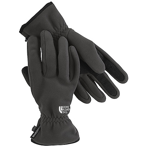 On Sale. Free Shipping. The North Face Men's Pamir Windstopper Glove DECENT FEATURES of The North Face Men's Pamir Windstopper Glove 5 Dimensional Fit ensures consistent sizing Radiametric Articulation keeps hands in their natural relaxed position Weather-resistant DWR finish keeps gloves dry Excellent warmth in windy conditions The SPECS Shell: Gore Windstopper Palm: Amara with silicone gripper pattern This product can only be shipped within the United States. Please don't hate us. - $34.99