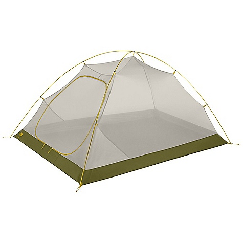 Camp and Hike Free Shipping. The North Face Flint 3 Tent DECENT FEATURES of The North Face Flint 3 Tent Light and simple clip pitch Comprehensive color coding Fully taped, nylon floor Abundant gear loops Fully waterproof guy-out points Internal pockets Durable steel stakes The SPECS Capacity: 3 Person Average Weight: 12.8 oz / 363 g Total Weight: 5 lbs 14 oz / 2.66 kg Trail Weight: 5 lbs 5 oz / 2.41 kg Fastpack Weight: 3 lbs 2 oz / 1.42 kg Footprint Weight: 13 oz / 0.37 kg Floor Area: 42.6 square feet / 4 square meter Vestibules: 1 Vestibules Area: 10.3 square feet / 1 square meter Peak Height: 44in. Stuffsack Size: 22.5 x 8in. / 57 x 20 cm Number of Poles: 2 Pole Diameter: 8.5 mm Doors: 1 Fly: Durable polyester taffeta, 1500 mm PU coating, water-resistant finish Canopy: Polyester in.No-See-Umin. mesh Floor: Durable nylon taffeta, 5000 mm PU coating, water-resistant finish This product can only be shipped within the United States. Please don't hate us. - $198.95