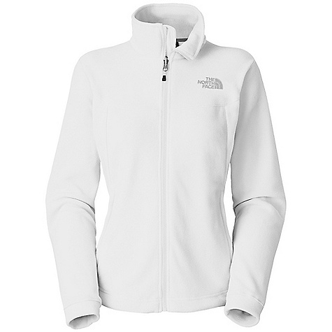 Free Shipping. The North Face Women's Salathe Jacket DECENT FEATURES of The North Face Women's Salathe Jacket Standard fit Zip-in compatible Two hand pockets Hem cinch-cord Imported The SPECS Average Weight: 8.8 oz / 300 g Center Back Length: 26in. Polartec Classic 100 This product can only be shipped within the United States. Please don't hate us. - $89.95