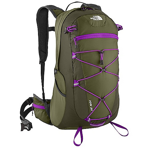 Camp and Hike  - $78.99