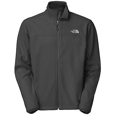 On Sale. Free Shipping. The North Face Men's WindWall 1 Jacket DECENT FEATURES of The North Face Men's WindWall 1 Jacket WindWall fabric wind permeability rated at 14 CFM Two secure-zip hand pockets Hem cinch-cord adjustment in pockets Standard fit Bluesign approved fabric Imported The SPECS Average Weight: 20.81 oz / 590 g Center Back Length: 28in. 75D 305 g/m2 (8.845 oz/yd2) 100% polyester WindWall 100-weight fleece This product can only be shipped within the United States. Please don't hate us. - $76.99