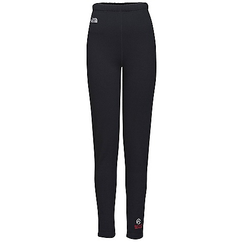 On Sale. Free Shipping. The North Face Women's Flux Power Stretch Pant DECENT FEATURES of The North Face Women's Flux Power Stretch Pant Soft and breathable Polartec Power Stretch fabric Front pocket at right side Back pocket at right side The SPECS Average Weight: 9.91 oz / 281 g Center Back Length: regular 241 g/m2 (7.1 oz/yd2) 53% polyester 38% nylon 9% elastane Polartec Power Stretch smooth-face jersey This product can only be shipped within the United States. Please don't hate us. - $73.99