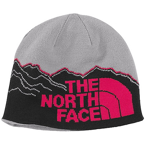 Entertainment On Sale. The North Face Youth Corefire Beanie DECENT FEATURES of The North Face Youth Corefire Beanie Reversible Embroidered logo The SPECS Average Weight: 2 oz / 56.6 g 95% acrylic, 5% elastane This product can only be shipped within the United States. Please don't hate us. - $16.99