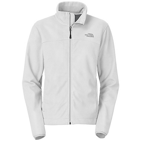 Free Shipping. The North Face Women's WindWall 1 Jacket DECENT FEATURES of The North Face Women's WindWall I Jacket Wind Wall fabric wind permeability rated at 14 CFM Two secure zip hand pockets Hem cinch-cord Bound cuffs Bluesign approved fabric Imported The SPECS Average Weight: 17.28 oz / 490 g Center Back Length: 25in. Wind Wall 100 weight fleece bonded to a fleece backer This product can only be shipped within the United States. Please don't hate us. - $119.95