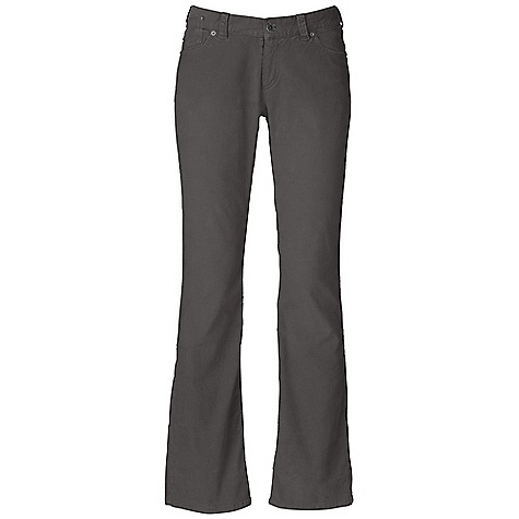 On Sale. Free Shipping. The North Face Women's Nenana Corduroy Pant DECENT FEATURES of The North Face Women's Nenana Corduroy Pant Bootcut fit Shank center front closure with zip-fly Standard five-pocket styling with coin pocket detail Patch pockets at rear Woven label at inside waistband Logo swing label The SPECS Average Weight: 16 oz / 460 g Inseam: short: 30in., regular: 32in., long: 34in. Body: 254 g/m2 (7.49 oz/yd2) 98% cotton, 2% elastane 22W corduroy Finish: Enzyme wash, pigment spray This product can only be shipped within the United States. Please don't hate us. - $38.99