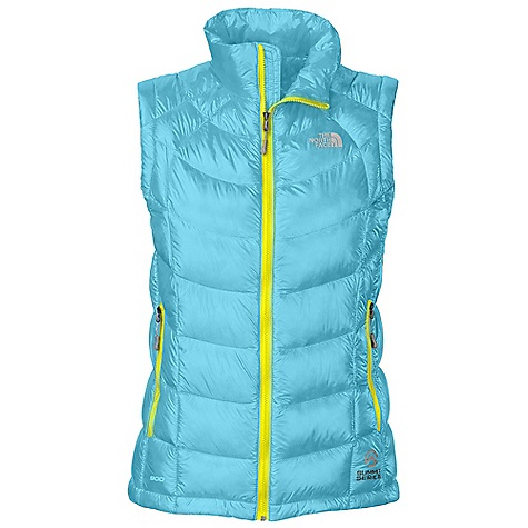 On Sale. Free Shipping. The North Face Women's Super Diez Vest DECENT FEATURES of The North Face Women's Super Diez Vest Two hand pockets Jacket stows in hand pocket Hideaway hem cinch-cord Imported The SPECS Average Weight: 7 oz / 200 g Center Back Length: 26in. 10D 100% nylon 25 g/m2 (0.73 oz/yd2) Pertex This product can only be shipped within the United States. Please don't hate us. - $123.99