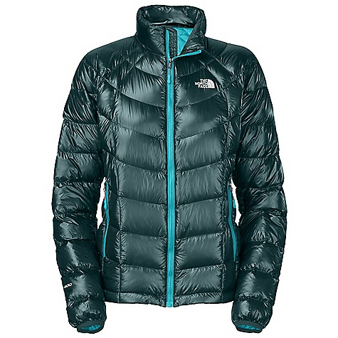 Climbing On Sale. Free Shipping. The North Face Women's Super Diez Jacket DECENT FEATURES of The North Face Women's Super Diez Jacket Mountaineering and alpine climbing 900 fill goose down insulation combined with Pertex 10 denier nylon ripstop fabric and baffles Two hand pockets Stows in hand pocket Elastic-bound cuffs Hem cinch-cord The SPECS Average Weight: 10.58 oz / 300 g Fit: Active 10D 25 g/m2 (0.74 oz/yd2) Pertex Quantum GL-100% nylon ripstop This product can only be shipped within the United States. Please don't hate us. - $225.99