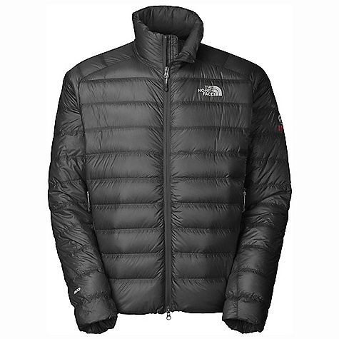 Climbing On Sale. Free Shipping. The North Face Men's Super Diez Jacket DECENT FEATURES of The North Face Men's Super Diez Jacket Mountaineering and alpine climbing 900 fill goose down insulation combined with Pertex Quantum GL 10 denier nylon ripstop fabric and baffles Two hand pockets Stows in hand pocket Elastic-bound cuffs Hem cinch-cord The SPECS Average Weight: 13.93 oz / 395 g Fit: Active 10D 25 g/m2 (0.74 oz./yd2) Pertex Quantum GL-100% nylon ripstop This product can only be shipped within the United States. Please don't hate us. - $208.99