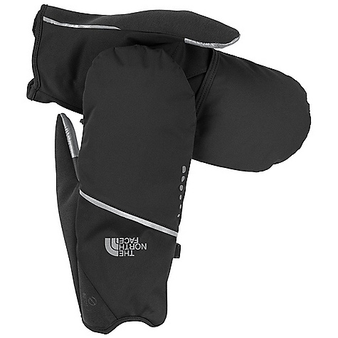 Fitness Free Shipping. The North Face Winter Runners Glove DECENT FEATURES of The North Face Winter Runners Glove 5 Dimensional Fit uses five hand measurements to build gloves from the inside out to ensure a consistent size Radiametric Articulation mirrors the relaxed hand position to improve warmth and blood flow to the fingers Key pocket on palm Mucho reflectivity Abundant reflective hits Imported The SPECS Shell: TNF Apex Climate Block with DWR Palm: TNF Apex Climate Block with DWR/breathable mesh This product can only be shipped within the United States. Please don't hate us. - $49.95