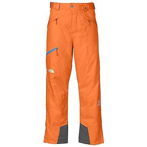 Snowboard On Sale. Free Shipping. The North Face Men's Kannon Insulated Pant DECENT FEATURES of The North Face Men's Kannon Insulated Pant Waterproof, breathable, fully seam sealed Recco avalanche rescue reflector Polyurethane (PU) waterproof, laser-cut, bonded zips Adjustable waist tabs Hand and thigh zip pockets Rear flow vents Chimney Venting system Reinforced edge guards Pant-a-lock compatible Imported The SPECS Average Weight: 23.6 oz / 669 g Inseam: short: 30in., regular: 32in., large: 34in. Body: 50D 119 g/m2-100% polyester 2.5L HyVent with Flash Dry laminate ripstop weave Insulation: 40 g/m2 Flash Dry fiber This product can only be shipped within the United States. Please don't hate us. - $160.99