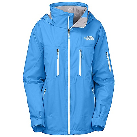 Snowboard On Sale. Free Shipping. The North Face Men's Kannon Insulated Jacket DECENT FEATURES of The North Face Men's Kannon Insulated Jacket Waterproof, breathable, fully seam sealed Recco avalanche rescue reflector VISLON CF zip Helmet-compatible drop hood Polyurethane (PU) core vents Polyurethane (PU) hand warmer zip pockets Polyurethane (PU) bicep utility pocket with goggle cloth Internal media security pocket Internal utility pocket Powder skirt Pant-a-locks Adjustable hem system Adjustable cuff tabs The SPECS Average Weight: 31.57 oz / 895 g Center Back Length: 29.5in. Body: 50D 119 g/m2-100% polyester 2.5L HyVent with Flash Dry laminate ripstop weave Insulation: 80 g Flash Dry fiber This product can only be shipped within the United States. Please don't hate us. - $298.99