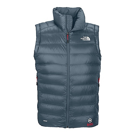 On Sale. Free Shipping. The North Face Men's Super Diez Vest DECENT FEATURES of The North Face Men's Super Diez Vest Alpine fit Two hand pockets Jacket stows in hand pocket Hideaway hem cinch-cord The SPECS Average Weight: 10 oz / 280 g Center Back Length: 27.5in. 10D 100% nylon 25 g/m2 0.73 oz/yd2 Pertex This product can only be shipped within the United States. Please don't hate us. - $173.99