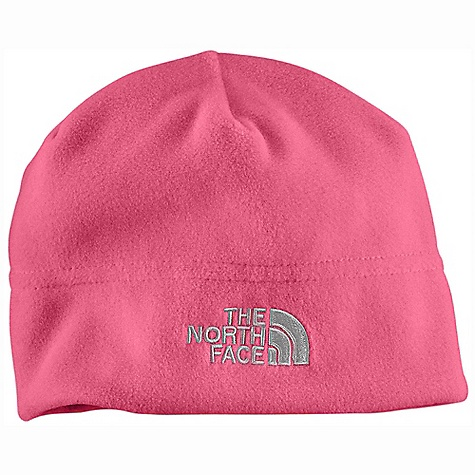 Entertainment On Sale. The North Face Youth Flash Fleece Beanie DECENT FEATURES of The North Face Youth Flash Fleece Beanie Eco-friendly fleece Double weight ear band bluesign approved fabric Imported The SPECS Average Weight: 1.2 oz / 33.96 g 100% polyester 160 g/m2 Polartec Classic micro-fleece This product can only be shipped within the United States. Please don't hate us. - $9.99