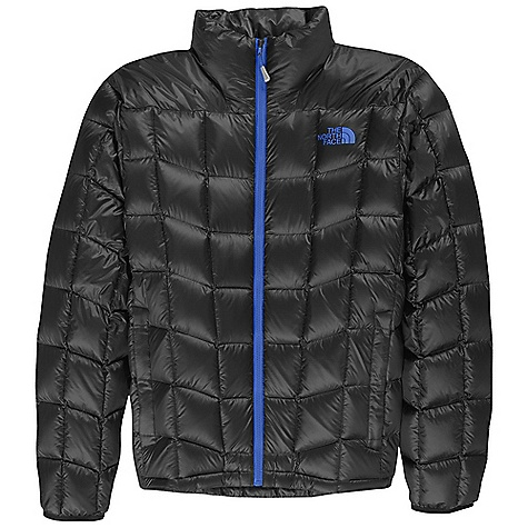 On Sale. Free Shipping. The North Face Men's Down Under Jacket DECENT FEATURES of The North Face Men's Down Under Jacket Two secure zip hand pockets Stows in left-hand pocket Bound cuffs The SPECS Average Weight: 15.87 oz / 450 g Center Back Length: 28in. Body: 20D 39 g/m2 (1.131 oz/yd2) 100% nylon Insulation: 800 fill goose down This product can only be shipped within the United States. Please don't hate us. - $173.99