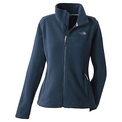 Free Shipping. The North Face Women's RDT 300 Jacket DECENT FEATURES of The North Face Women's RDT 300 Jacket 300-weight fleece with FlashDry to increase dry time Zip-incompatible integration with complementing garments from The North Face Two secure hand pockets Hem cinch-cord The SPECS Average Weight: 15.98 oz / 453 g Center Back Length: 25.5in. RDT 300-weight fleece with FlashDry This product can only be shipped within the United States. Please don't hate us. - $94.95