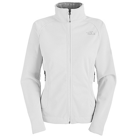 On Sale. Free Shipping. The North Face Women's Sentinel Thermal Jacket DECENT FEATURES of The North Face Women's Sentinel Thermal Jacket Gore Windstopper Soft Shell fabric with soft high loft backer, wind permeability rated at 100% windproof fabric Two secure-zip hand pockets Hem cinch-cord The SPECS Average Weight: 23.99 oz / 680 g Center Back Length: 26.5in. 50D 415 g/m2 (12.24 oz/yd2) 100% polyester Gore Windstopper 3L This product can only be shipped within the United States. Please don't hate us. - $160.99