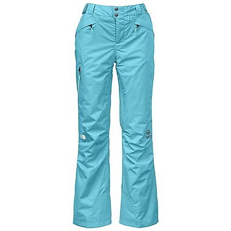 Snowboard On Sale. Free Shipping. The North Face Women's Kannon Insulated Pant DECENT FEATURES of The North Face Women's Kannon Insulated Pant Waterproof, breathable, fully seam sealed Recco avalanche rescue reflector Adjustable-waist tabs Hand warmer zip pockets Polyurethane (PU) zip cargo pocket StretchVent gaiter with gripper elastic Side panel vents with mesh gussets Reinforced edge guards with kick patches Chimney Venting system Pant-a-lock compatibility Imported The SPECS Average Weight: 20.88 oz / 592 g Inseam: short: 30in., regular: 32in., long: 34in. Body: 50D 119 g/m2-100% polyester 2.5L HyVent with Flash Dry laminate ripstop weave Insulation: 40 g/m2 Flash Dry fiber This product can only be shipped within the United States. Please don't hate us. - $198.99