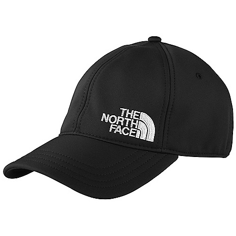 On Sale. The North Face Untracked Hat DECENT FEATURES of The North Face Untracked Hat Windproof Water resistant Breathable Embroidered logo Four-way stretch A-Flex fit The SPECS Average Weight: 3.2 oz / 90.7 g 100% polyester This product can only be shipped within the United States. Please don't hate us. - $25.99