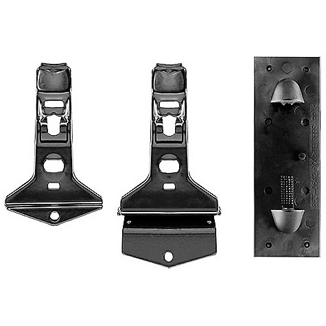 Entertainment Free Shipping. Thule Podium Fit Kit FEATURES of the Thule Podium Fit Kit Fitting kit required for perfect fit of the roof rack to a specific car - $99.95