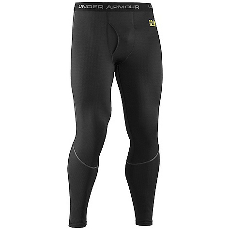 Fitness Free Shipping. Under Armour Men's UA Base 2.0 Legging DECENT FEATURES of the Under Armour Men's UA Base 2.0 Legging Flatlock stitching Ergonomic seam placement Performance waistband Working fly Armour block Anti-odor technology The SPECS 4.9 oz, 93% Polyester / 7% Elastane - $54.95