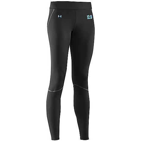 Fitness Free Shipping. Under Armour Women's UA Base 2.0 Legging DECENT FEATURES of the Under Armour Women's UA Base 2.0 Legging Flatlock stitching Ergonomic seam placement Winner waistband construction Armour block anti-odor technology The SPECS 4.9 oz, 93% Polyester/7% Elastane - $54.95