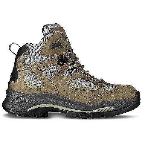 Camp and Hike On Sale. Free Shipping. Vasque Women's Breeze GTX XCR Boot DECENT FEATURES of the Vasque Women's Breeze GTX XCR Boot Gore-Tex with Extended Comfort Technology GTX Weight: Women 7: 2 lbs 6 oz / 1077 g Last: Arc Tempo Upper: 2.0mm Nubuck Leather, Airmesh Footbed: Dual Density EVA Midsole: Molded EVA, TPU Plate Outsole: Vasque Exclusive Vibram Contact - $99.99