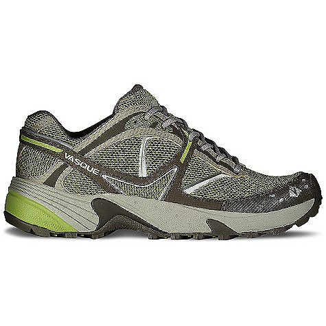 Free Shipping. Vasque Women's Mindbender Shoe DECENT FEATURES of the Vasque Women's Mindbender Shoe Weight: Women's Size 7: 9.9 oz / 281 g Last: Perpetuum Upper: Synthetic Nubuck, TPU Weld, Airmesh Nylon Footbed: Removable Dual Density EVA Midsole: Stability, Dual Density EVA, TPU Instep Plate, Textile Forefoot Plate Outsole: Vasque Blur - Slip-resistant Compound Reflective Trim - $109.95