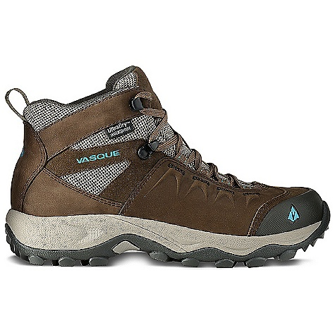 Camp and Hike On Sale. Free Shipping. Vasque Women's Vista UltraDry Boot FEATURES of the Vasque Women's Vista WP Boot UltraDry Waterproofing System in lining Good for those new to hiking Classic lines of a leather boot Upper made for maximum breathability and comfort - $88.99