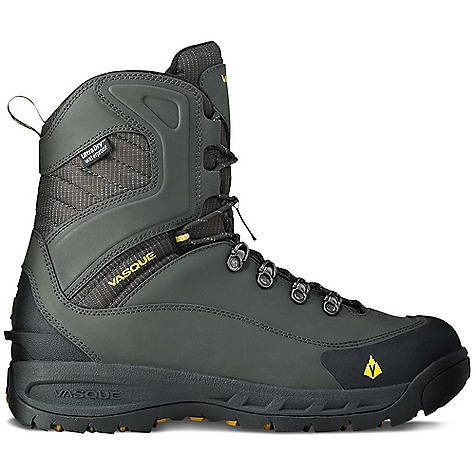 Free Shipping. Vasque Men's Snowburban Ultradry DECENT FEATURES of the Vasque Men's Snowburban Ultradry Fully loaded with waterproofing and insulation technology 400 grams of 3M Thinsulate(TM) Ultra for superior insulation comfort Does not compromise the weight of the boot - $149.95