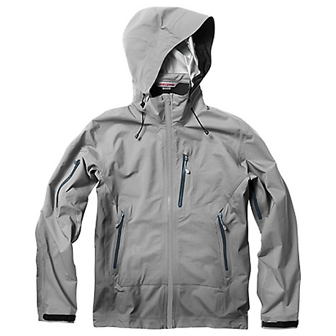 Entertainment Free Shipping. Westcomb Men's Apoc Jacket DECENT FEATURES of the Westcomb Men's Apoc Jacket Attached Helmet Compatible Hood - The 3-point adjustable hood is roomy enough to wear over a helmet, yet cinches comfortably down when worn without one. Bungee cord on each side of the hood and a third in back simply adjust with one-handed ease, keeping your other hand ready for the unexpected Adjustable waist system - Easy to adjust with one hand; just pull the cinch-cord within the hand pockets to lock out the elements. Press the one-handed release on the outside hem to loosen the jacket back up High collar with Velour lined chin-guard - Provides comfort and protection from the elements for your neck and face 1 Napoleon pocket (men's only) - provide easy access to crucial gear. Stash your essential items in the conveniently located chest pocket 1 Bicep pocket - convenient easy access stash pocket for small items Internal media pocket - Easy to access pocket keeps your MP3 player, iPhone, or other valuables secure and dry Velcro cuff closure - Keeps snow, wind, and rain from creeping in right at the wrists Venting zippers - For those moments of extreme heat generating activity, conveniently located underarm zippers open the jacket to maximize air circulation to cool the body's core The SPECS 340 NRS Polartec NeoShell - Fly weight nylon ripstop with breathability and waterproof performance. Nutshell technology works continuously without sacrificing hand, stretch and durablity 360 NP Polartec NeoShell - Durable water and wind proof nylon weave with revolutionary breathability and stretch performance 20 SPI - 20 stitches per inch exceed industry standards by at least 2x. This higher SPI allows for a lighter, yet stronger fabric seam giving a lifetime of wear and tear while reducing weight as additional topstitching isn't needed Micro Seam Taping - Creates the thinnest waterproof boundary while creating a more pliable seam without the added weight Laminated zippers, waist hem and wrist hem - Super durable fabric adhesive affixes these critical areas, creating waterproof, stitch-less, lightweight seams with weld-like durability and ultra clean aesthetics YKK PU zippers - Provide smooth operation with watertight performance. Reduces weight by eliminating the need for storm flaps Articulated sleeves - Integrated strategic pocket areas allowing for unrestricted movement in any position - $479.95