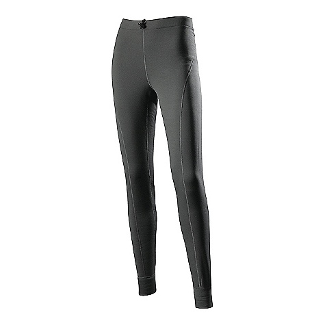 Free Shipping. Westcomb Women's Sphere Bottom DECENT FEATURES of the Westcomb Women's Sphere Bottom Adjustable waist system - Easy to adjust with one hand Press the one-handed release on the outside hem to loosen the waist back up Velour lined waist - Provides all day comfort around the waist The SPECS Adjustable waist system - Easy to adjust with one hand Press the one-handed release on the outside hem to loosen the waist back up Velour lined waist - Provides all day comfort around the waist - $94.95