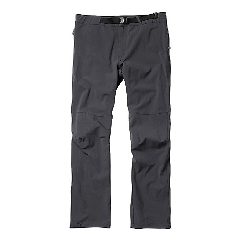 Free Shipping. Westcomb Men's Recon Cargo DECENT FEATURES of the Westcomb Men's Recon Cargo Adjustable waist system 2 Hand pockets 1 Cargo pocket Cuff cinch cords Velour lined waist Laminated YKK zippers Crotch gusset Articulated knees The SPECS schoeller(R) Dynamic(R) - Durable and hardwearing nylon fabric with high and permanent elasticity provides total freedom of movement. Water repellent and breathable ensuring a high level of comfort. NanoSphere(R) a schoeller(R) technology - A revolutionary finish for textiles mimicking the finely-structured surfaces in plants, in which dirt and water cannot adhere. This non-stick and cleaning process is permanently transferred to the fabric's surface by means of nanotechnology providing a high level of stain and water resistance. - $199.95