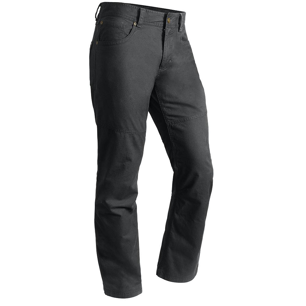 Camp and Hike Eddie Bauer Off-Season Pants - Lightweight, packable and quick-drying, these casual performance pants are the perfect selection for off-season pursuits, from fishing and hiking to yard work and road tripping. - $39.99