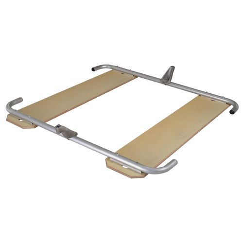 NRS Skidguard Raft Frame - Closeout - $237.15 - Thrill On