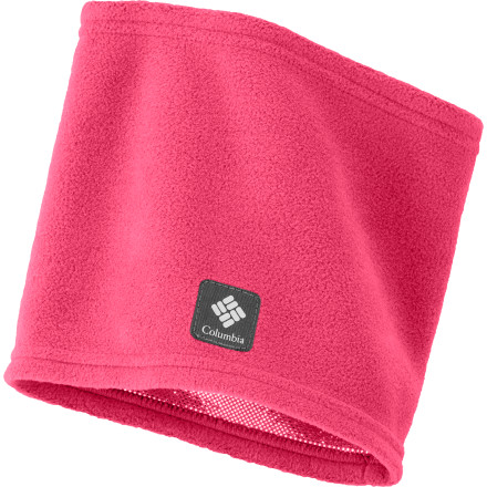 Columbia Thermarator Neck Gaiter - Kids' - $9.57