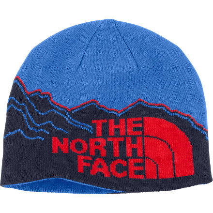The North Face Corefire Beanie - $14.97