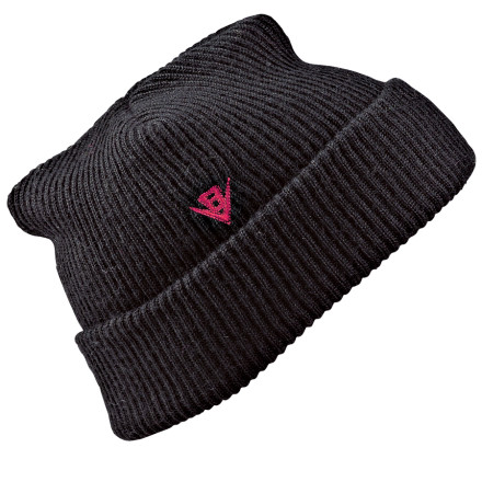 Snowboard Pull on the Burton 1995 Beanie and party like it's 1999. So what if you're a few years off' - $15.48