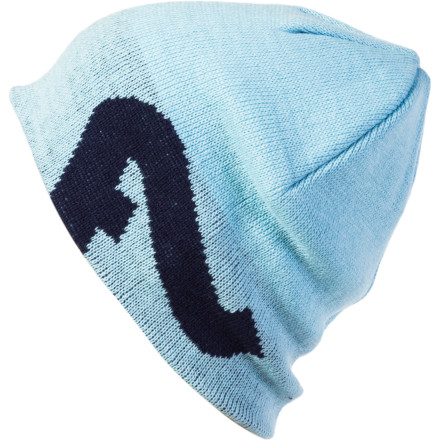 Ski Where were you when you last had your Flylow Gear Think Tank Beanie' Was it on the chairlift just prior to ripping some pow' Or was it in the lodge after throwing back a few cold ones' Your heads cold. - $17.52