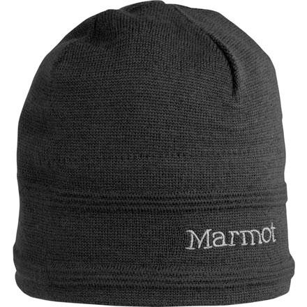 Entertainment Just one minuteyou're not about to head out into the cold without your Marmot Shadows Hat, are you' Why would you let the frigid wind whip through your hair when you can enjoy the warmth of this basic beanie, which includes a microfleece headband inside for extra coziness' Better get another one, so you can keep one in the car for when you forget the one at home. - $13.97