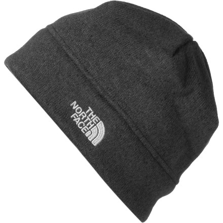 The North Face Sweater Fleece Beanie - $17.97