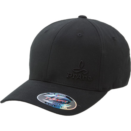 Camp and Hike Nine innings of backcountry baseball can fulfill any summer afternoon at camp, and the Flexfit prAna Signature Cap can help shade your eyes so you don't end up chasing a home run into a frigid mountain lake. - $25.95