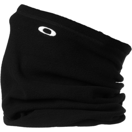 Oakley Midweight Fleece Neckie - $20.00