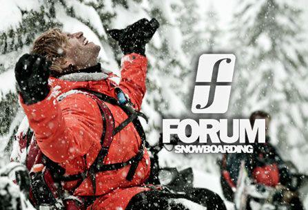 Snowboard Forum is different. http://bit.ly/Ohazwi Snowboards and bindings pre-season scores.