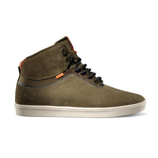 Entertainment Day 5 of Vans 12 Days of Giveaways! Win a pair of Stats from our LXVI line. http://ow.ly/g6XP6