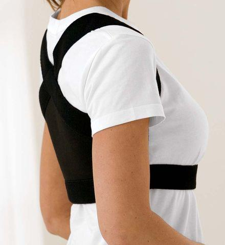 Fitness ShouldersBack – Black http://bit.ly/TNycKT Original: $55.00  Sale: $45.00