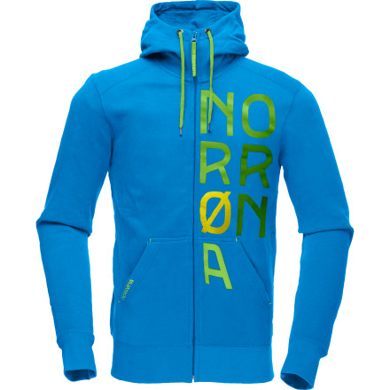 Climbing Zip up the NorrjQuery1501949966039371902_1342031517924na /29 Cotton Full-Zip Hooded Sweatshirt after a long day skiing or climbing. The soft organic cotton has been harvested in a chemical-free manner so you can kick back in earth-friendly style. - $76.23