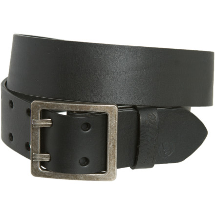 Mmmm... the Electric Calico Belt enjoys waffles, Sunday morning radio, and a nice pair of slacks. What' You don't own anything called a 'slack', much less two of them' We mean slacks as in pants, like your jea... oh, never mind. - $31.46