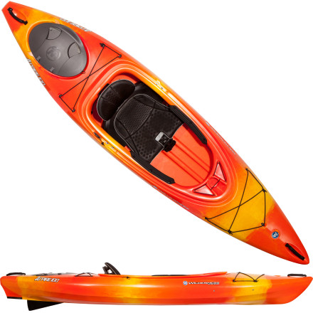 Kayak and Canoe HASH(0x18ac69970) - $699.00