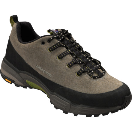 Camp and Hike If you're looking to summit the highest peak in every state, then starting at the bottom of the list with majestic Britton Hill in the panhandle of Florida is the way to go. Lace up your Patagonia Scree Shield Hiking Shoe and start ascending. - $78.00