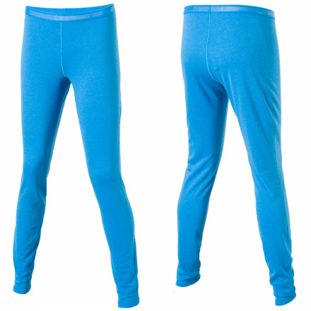 The Patagonia Womens Capilene 3 Bottom amazes you with its high performance and comfort. This bottom moves and stretches with your body when you rip around the mountain, go for a snowshoe, or dig out your driveway after an epic snowstorm. The Capilene 3 not only breathes well, but also wicks moisture away from your skin so youre never left feeling all sweaty and uncomfortable. Its jersey-knit exterior allows for easy layering, and its durable fabric wont let you down. - $49.00